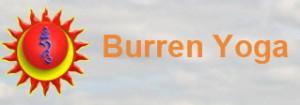 BurrenYoga