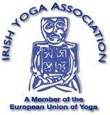 IYA Logo Blue Sml EUY