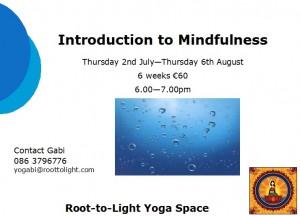 Mindfulness2015