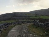 29. 2012 Burren Yoga & Meditation Centre Weekend