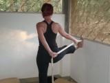 40. 2012 2013 India Yoga