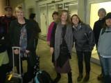 39. 2012 2013 India Trip