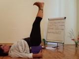 59. 2017 Yoga Intensive – Kriya Yoga